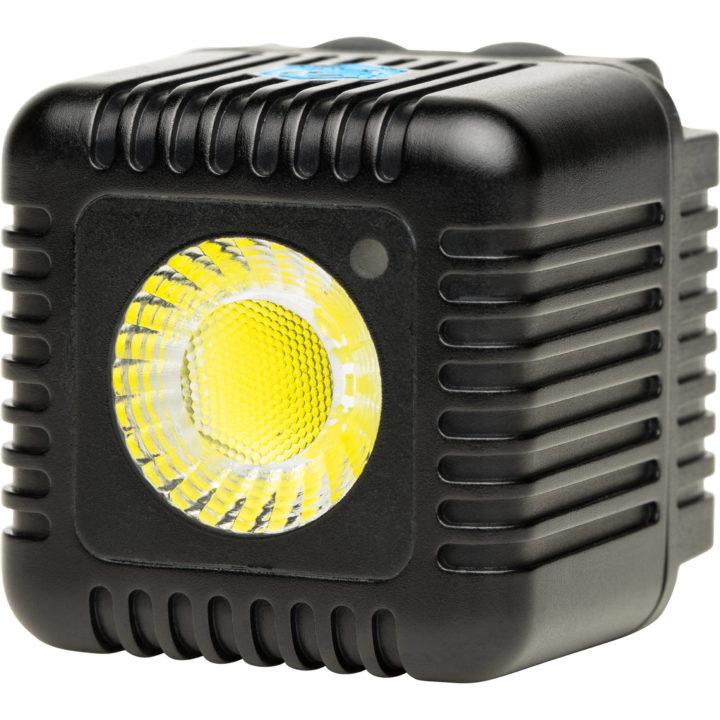 Lume Cube 1500